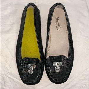 MICHAEL KORS shoe flat